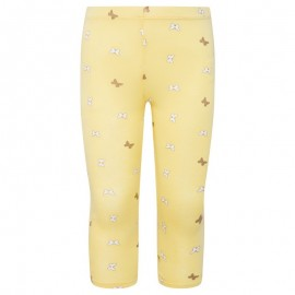 Legging mariposa Bbflying Canada House