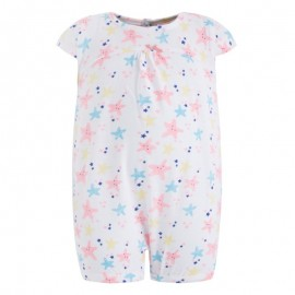 Pijama bebé Minipopi Canada House