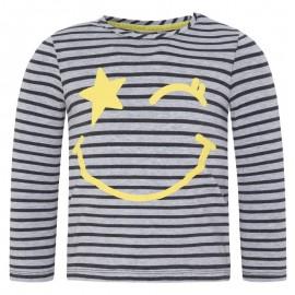Camiseta niña manga larga Bbsmile Canada House