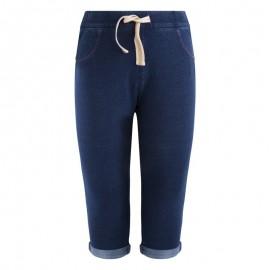 Pantalón leggings jeans Bbjeans Canada House