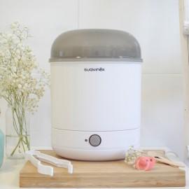Esterilizador electrico Suavinex