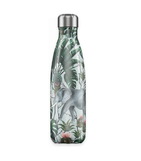 Botella Chillys Elefante