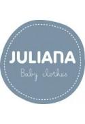 La Juliana