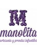 Artesania Manolita